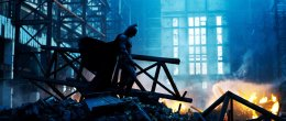 Batman, Christian Bale, The Dark Knight