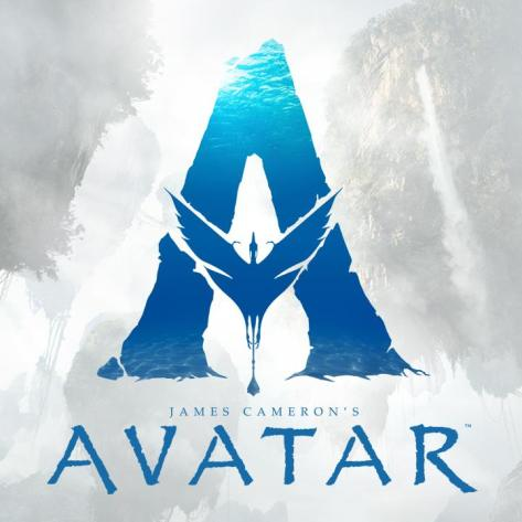 Avatar Franchise Poster