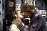Harrison Ford, Carrie Fisher, Han Solo, Princess Leia, Star wars, Star Wars: The Empire Strikes Back