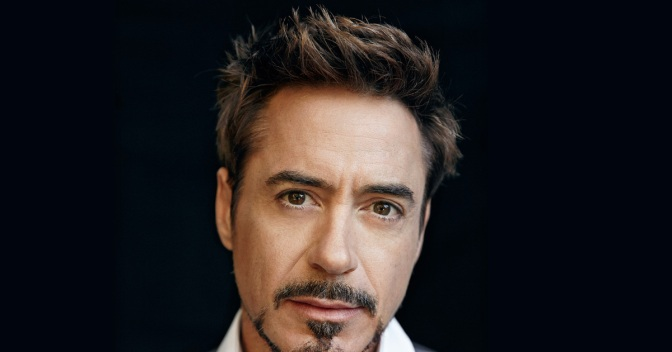 Robert Downey Jr.'s 10 Best Movies