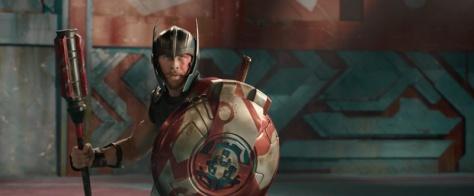 Thor, Chris Hemsworth, Thor: Ragnarok