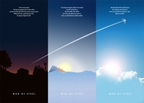 1-man-of-steel-poster-set (2)