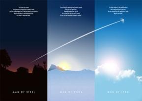 1-man-of-steel-poster-set (2)