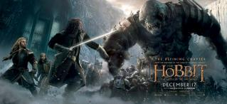 2-new-posters-for-the-hobbit-the-battle-of-the-five-armies (2)
