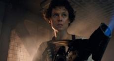aliens-sigourney-weaver-1