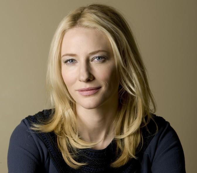 Cate Blanchett's 10 Best Movies
