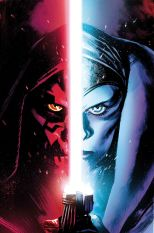 Darth_Maul_4_Textless