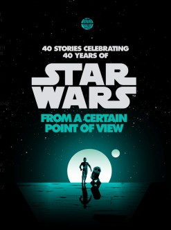 from-a-certain-point-of-view-cover