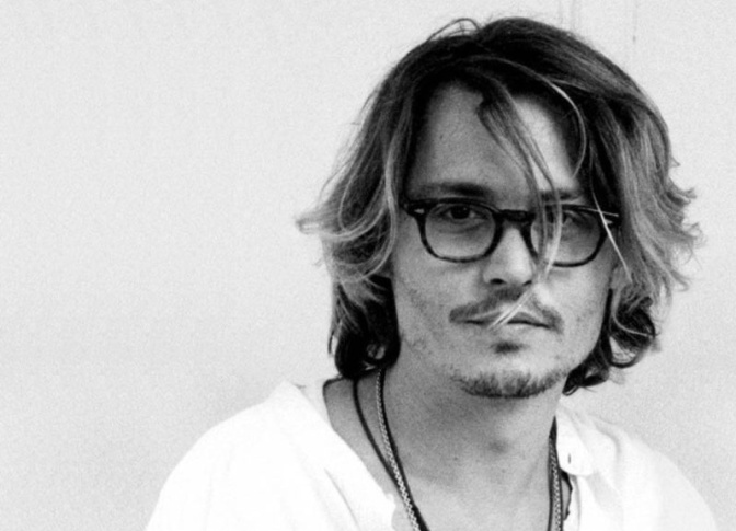 Johnny Depp's 10 Best Movies