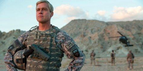 netflixs-brad-pitt-war-movie-is-a-total-bore