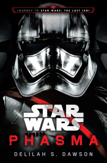 Phasma_novel_cover_TLJ