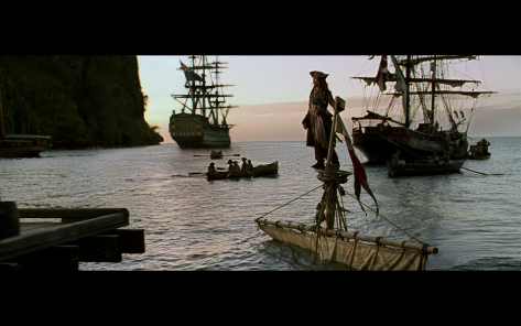 pirates-of-the-caribbean-the-curse-of-the-black-pearl-194