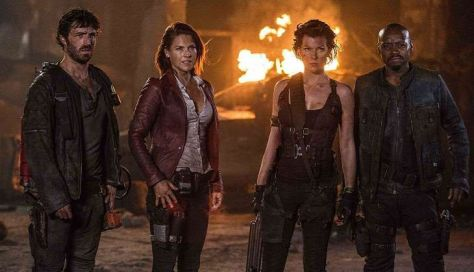 resident-evil---the-final-chapter-stills--6-_730x419