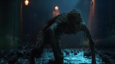 the-mummy-trailer-feature-img-geekexchange-040217