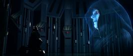 vader-emperor-starwars