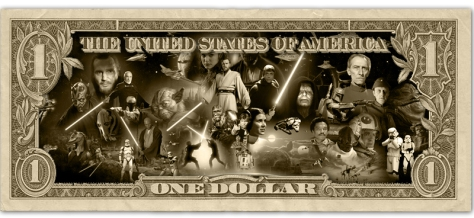 dollar_starwars_sepia
