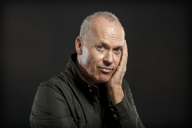 Michael Keaton's 10 Best Movies