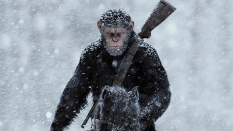 War-for-the-Planet-of-the-Apes-2017-after-credits-hq