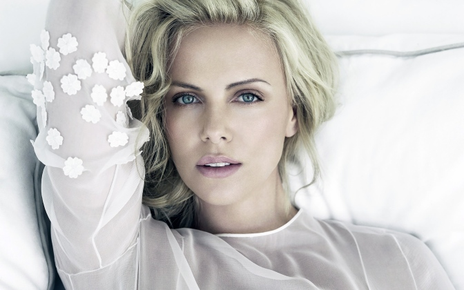 Charlize Theron's 10 Best Movies