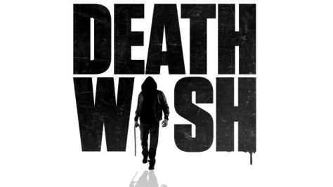 death-wish-header-3