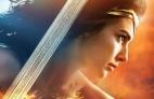 Gal Gadot in Wonder Woman