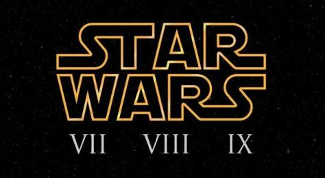 38588_01_star_wars_episodes_viii_and_ix_announce_a_new_director
