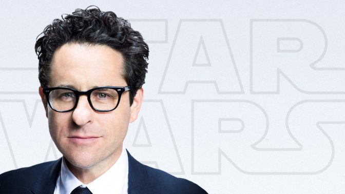 JJ Abrams Will Return for Star Wars Episode IX; Film's Release Pushed to December 2019!!!