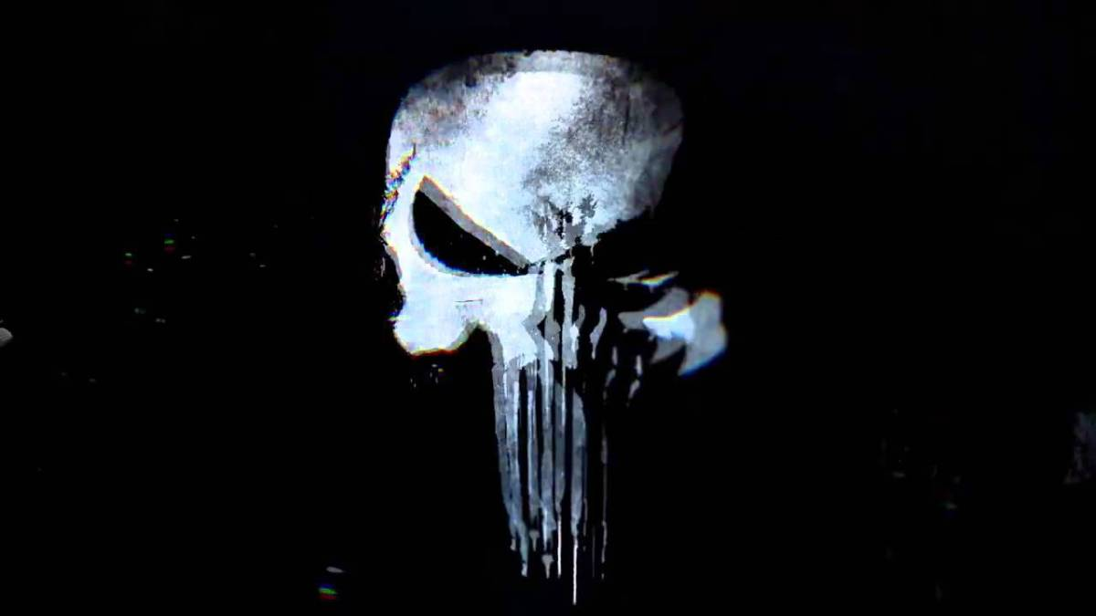 "The Punisher Season One Trailer #2 (Netflix - 2017) ""The Truth Must Be Taken"""
