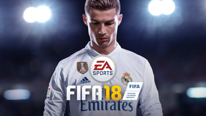 FIFA 18 Complete Achievement List (Xbox, Playstation – 2017)