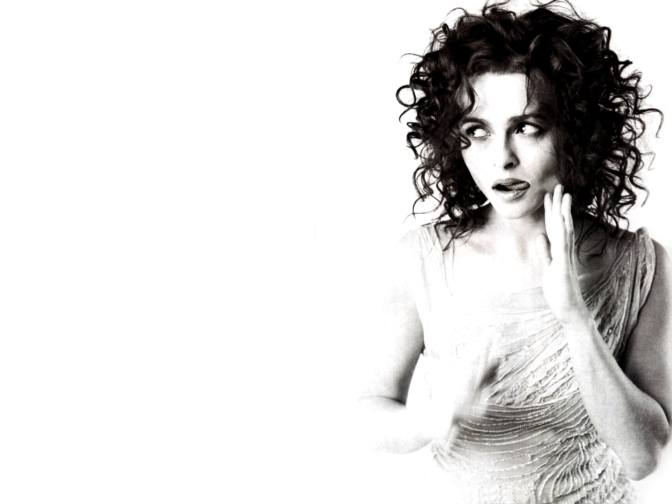 Helena Bonham Carter's 10 Best Movies