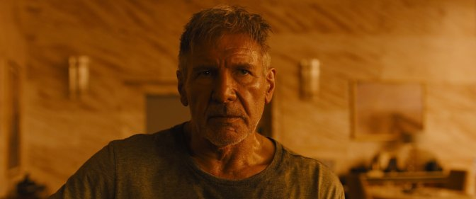 In Theaters This Week (10/6/2017): Blade Runner 2049, The Mountain Between Us