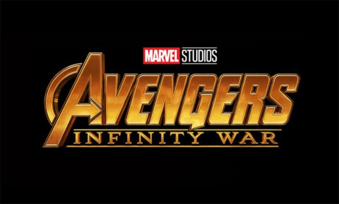 "Avengers: Infinity War Trailer #1 (2018) ""There Was An Idea…"""