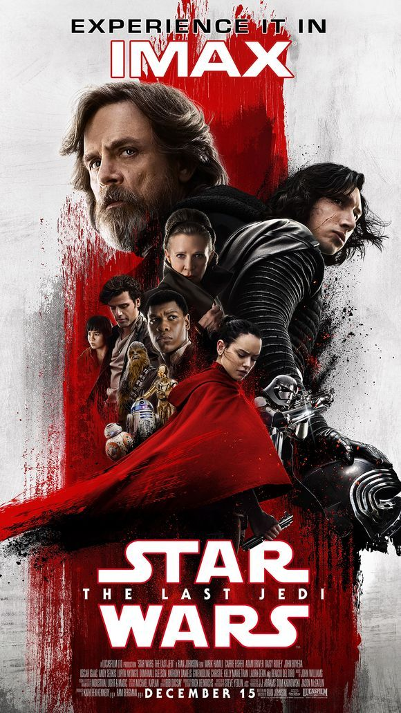 imax-poster-released-for-star-wars-the-last-jedi1