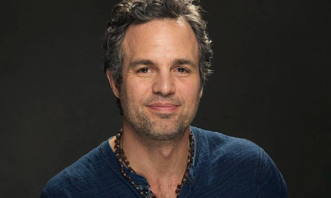 Mark Ruffalo's 10 Best Movies