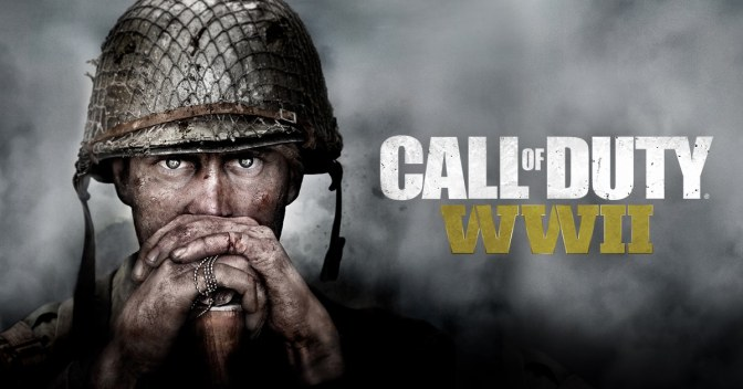 Call of Duty: WWII Complete Achievement List (Xbox, PS4, PC – 2017)