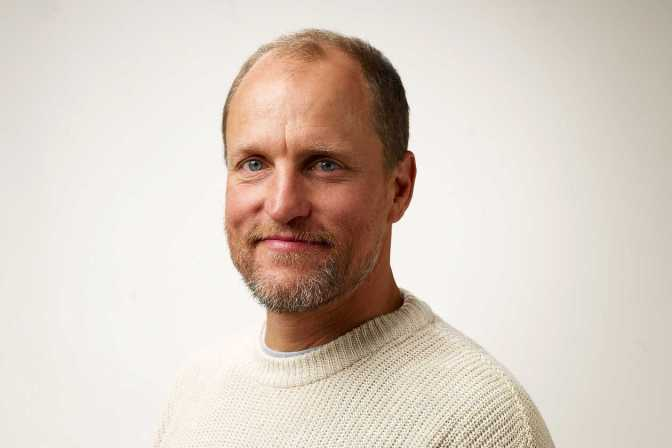 Woody Harrelson's 10 Best Movies