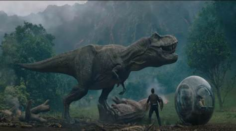 chris-pratt-jurassic-world-the-fallen-kingdom-759-2 - Copy