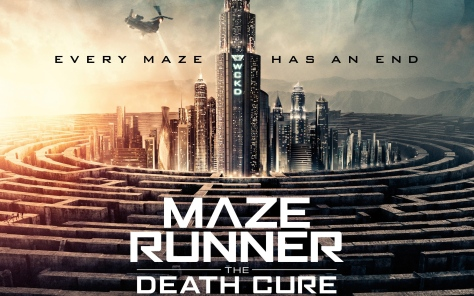 maze_runner_the_death_cure_2018-wide