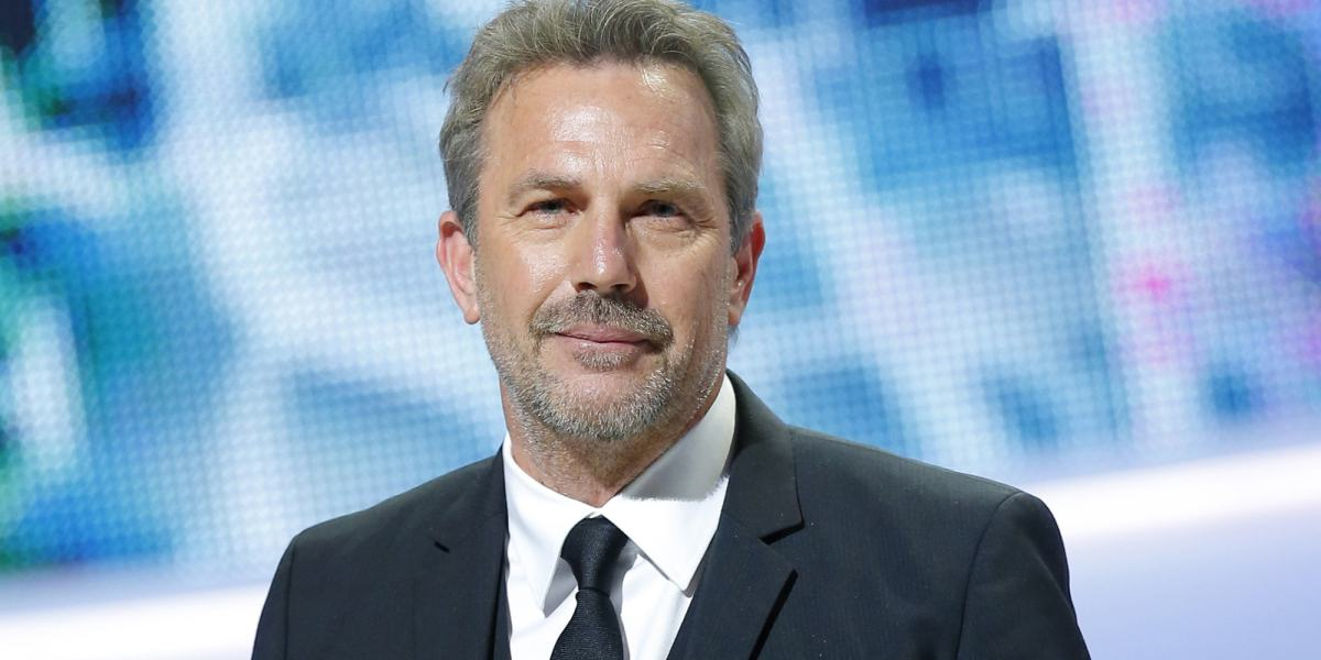 Kevin Costner's 10 Best Movies
