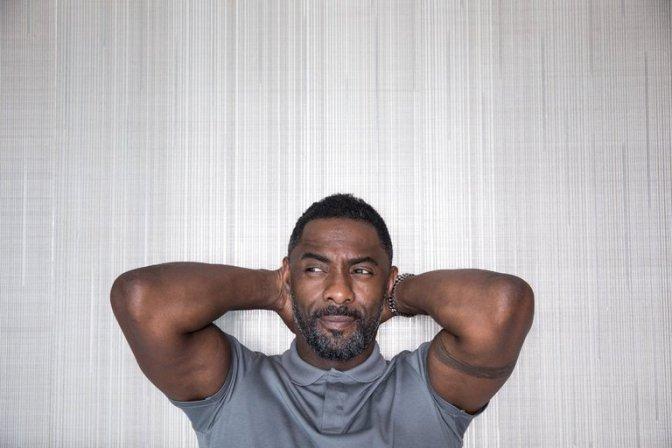 Idris Elba's 10 Best Movies