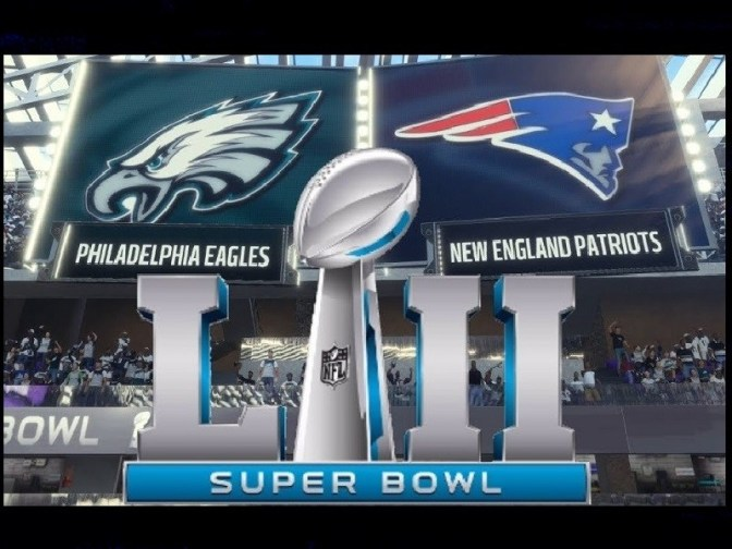 All Super Bowl 52 Movie Trailers!!!