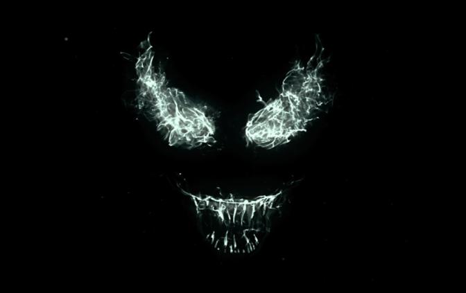 Venom Teaser Trailer #1 (2018) *A Venomless Venom Trailer*