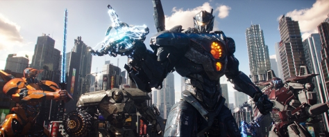 pacific-rim-uprising-header