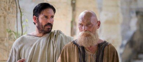Paul the Apostle of Christ