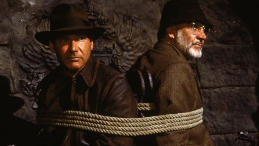 Image result for indiana jones and the last crusade