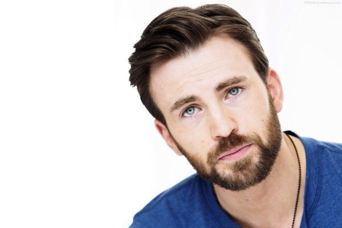 Chris Evans's 10 Best Movies