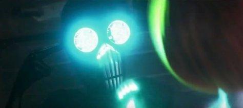 Screenslaver in The Incredibles 2