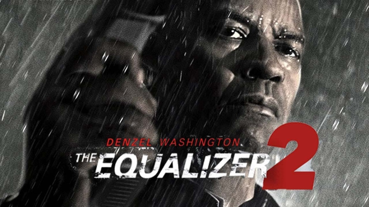 In Theaters This Week (7/20/2018): The Equalizer 2, Mama Mia 2, Unfriended 2