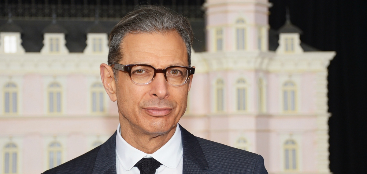 Jeff Goldblum's 10 Best Movies