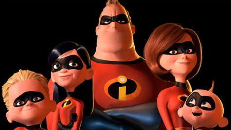 The-Incredibles-Featured